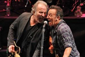 SpringsteenGrushecky_MikeCoppola_1080
